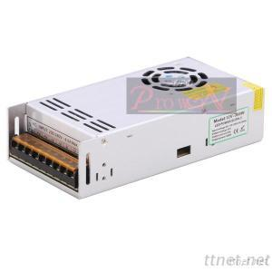 360W Power Supply 12V 30A Switching Power Supply