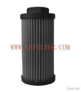 WF Suction Filter Series