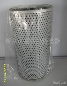 GP Magnetic Filter   Gp-a600x*q2c/Y
