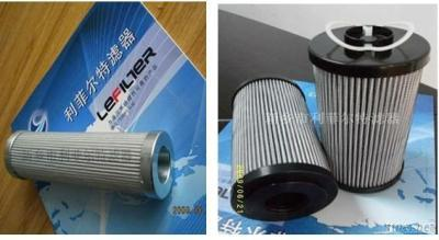 Replacement For TAISEI  Filter Element