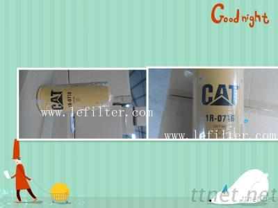 CAT Oil Filter Element 1R-0716