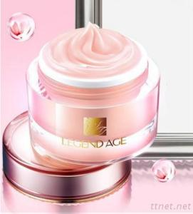 2017 Facial Cream Whitening Facial Products Pinky Hydrating Cream For Women
