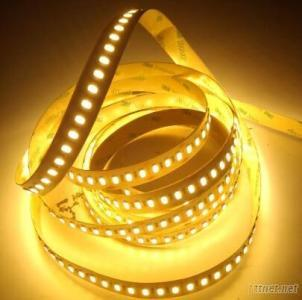 LED Strip Light SMD5630