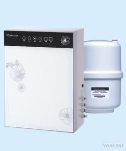 RO Water Purifiers Domestic Wall-Mounting