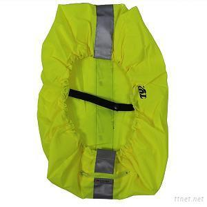 High Vis Bag Cover Hi Vis Bag Cover