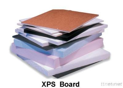 Adhesive For Xps Sandwich Panel