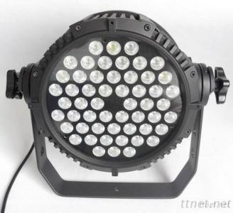 Outdoor Par 64 Led