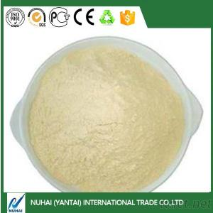 Optical Brightening Agent BAC-L For Acrylic Fiber Textile