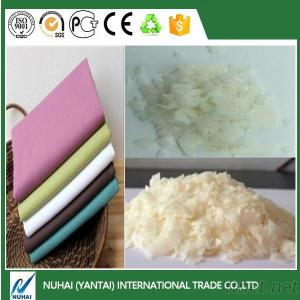 High quality factory price textile softener flakes for cotton fabric