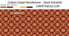 China carpet wholesale, China major carpet manufacturers, China top 10 carpet brands, China oem carpet manufacturer, Chinese carpet manufacturer, China carpet factory, China carpet manufacturer brands