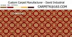 China Carpet Manufacturer, China Custom Carpet Manufacturer, China Custom Carpet Company, China Hospitality Carpet, China Motel Carpet, China Heavy Traffic Carpet, China Top 10 Carpet Manufacturers,