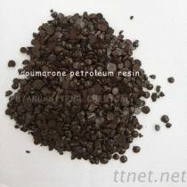 Supply Coumarone Indene Resin For Rubber Tire