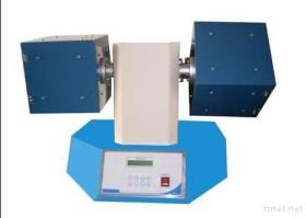 Pilling Tester RS-T06