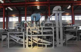 Salabel Oats Dehuller, Oats Dehulling Machine, Oats Hulling Machine - Supplied directly by real manufacturer!