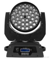 LED Backight, 36*15W 6In1 LED Zoom Moving Head Light (PHN066)