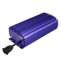 MH/HPS Dimmable Electronic Ballast /No Fan