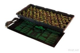 Seedling Heating Mat For In Hydroponic, Horticulture