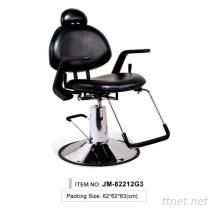 JM-82212G3 Professional Hair Salon Styling Chair, Salon All Purpose Styling Chairs, Hair Salon Chair
