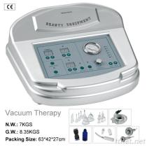 JM-805 Vacuum Therapy Beauty Equipment, Body Shaping Series