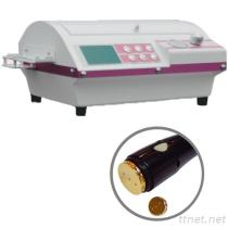 J-BEAUTY Induction High Frequency System Beauty Equipment