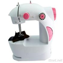 SM-3201/SM-3202A Mini Sewing Machine, Household Sewing Machine, Multi-Functional Sewing Machine