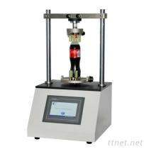 Carbon Dioxide Loss Rate Tester