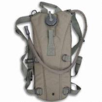 Military Hydration Backpack, Military Hydration Bag