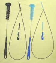 Hydration Bladder Cleaning Kit