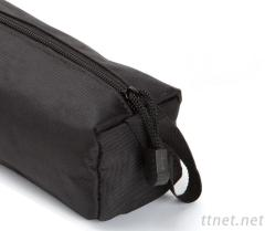 Multifunctional Eletricial/ Car Tool Bags , Tool Pouch (T133)