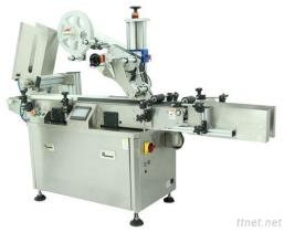 Utomatic Top Labeling Machine LT-450