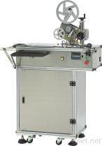 High Accuracy SD Card Top Labeling Machine LT-420