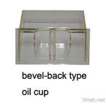 Oil Cup 2