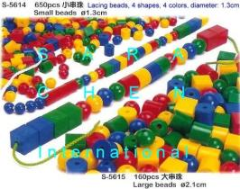 Small Beads