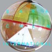 Math Sphere