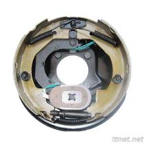 """High Quality 10"""" Trailer Electric Brake Assembly"""