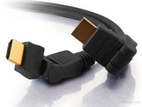 HDMI Cable Swivel Series