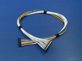 Wire Harness For OEM