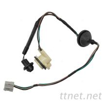 Wire Harness OEM