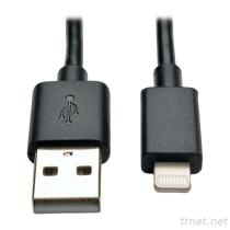USB Sync / Charge Cable