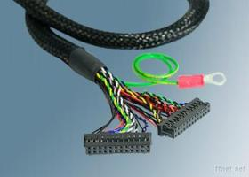 LVDS Cable Assembly