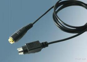 Medi / OEM Cable Assembly