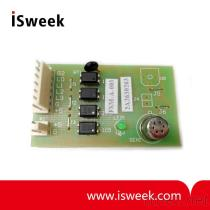 FSM-A-003 Indoor Air Quality Module