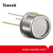TOCON-ABC10 Broadband Sic Based UV Photodetector With Integrated Amplifier