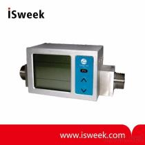 MF5600 Series Detachable Display Gas Flow Meters - MF5612/MF5619