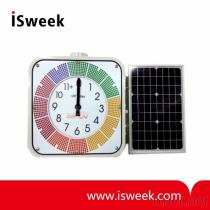 GUVB-S11GS-AG03.4 Outdoor UV Index Meter