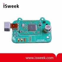 XEN-5320 Thermal Conductivity Sensor With USB / Wifi Read-Out