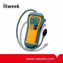 CD100A Combustible Gas Leak Detector