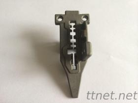 Air Tool Parts & Accessories