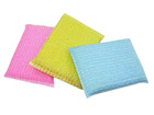 Small Cleaning Sponge