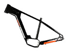 Bicycle Frames - Asb7A
